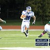 VHS_Football_vs_Lake_Central_10-18-2013 (118)