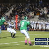 VHS_Football_vs_Lake_Central_10-18-2013 (284)