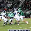 VHS_Football_vs_Lake_Central_10-18-2013 (108)