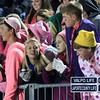VHS_Football_vs_Lake_Central_10-18-2013 (73)