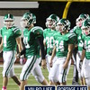VHS_Football_vs_Lake_Central_10-18-2013 (259)