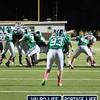 VHS_Football_vs_Lake_Central_10-18-2013 (161)