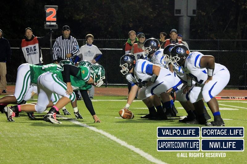 VHS_Football_vs_Lake_Central_10-18-2013 (83)