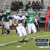 VHS_Football_vs_Lake_Central_10-18-2013 (264)