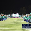 VHS_Football_vs_Lake_Central_10-18-2013 (23)