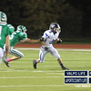 VHS_Football_vs_Lake_Central_10-18-2013 (105)