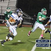 VHS_Football_vs_Lake_Central_10-18-2013 (267)