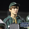 VHS_Football_vs_Lake_Central_10-18-2013 (213)