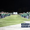 VHS_Football_vs_Lake_Central_10-18-2013 (22)