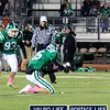VHS_Football_vs_Lake_Central_10-18-2013 (134)