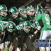 VHS_Football_vs_Lake_Central_10-18-2013 (289)