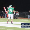 VHS_Football_vs_Lake_Central_10-18-2013 (250)