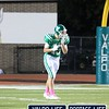 VHS_Football_vs_Lake_Central_10-18-2013 (44)