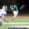 VHS_Football_vs_Lake_Central_10-18-2013 (142)