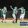 VHS_Football_vs_Lake_Central_10-18-2013 (245)