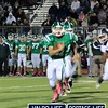 VHS_Football_vs_Lake_Central_10-18-2013 (128)