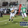 VHS_Football_vs_Lake_Central_10-18-2013 (265)