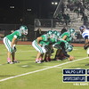 VHS_Football_vs_Lake_Central_10-18-2013 (155)