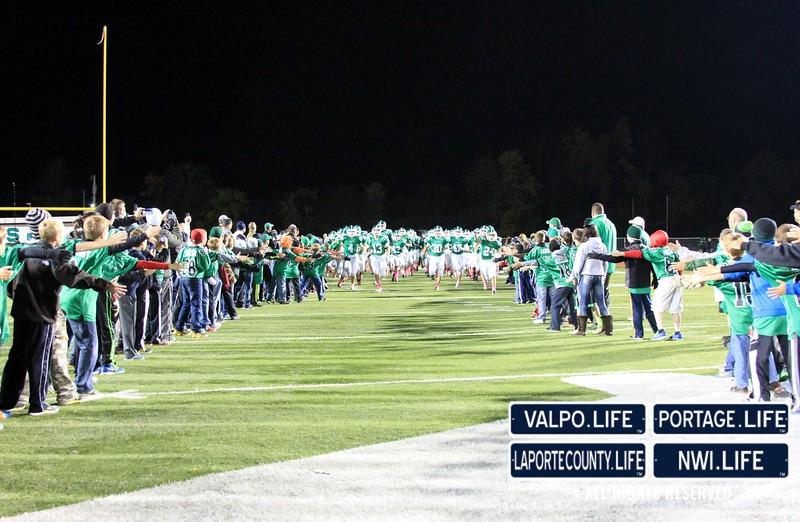 VHS_Football_vs_Lake_Central_10-18-2013 (31)