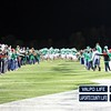 VHS_Football_vs_Lake_Central_10-18-2013 (31)