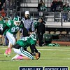 VHS_Football_vs_Lake_Central_10-18-2013 (135)