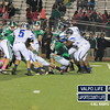 VHS_Football_vs_Lake_Central_10-18-2013 (143)