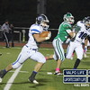 VHS_Football_vs_Lake_Central_10-18-2013 (268)