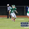 VHS_Football_vs_Lake_Central_10-18-2013 (43)