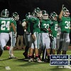 VHS_Football_vs_Lake_Central_10-18-2013 (80)