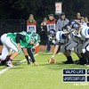 VHS_Football_vs_Lake_Central_10-18-2013 (79)
