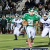 VHS_Football_vs_Lake_Central_10-18-2013 (129)