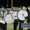 VHS_Football_vs_Lake_Central_10-18-2013 (234)