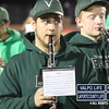 VHS_Football_vs_Lake_Central_10-18-2013 (206)