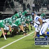 VHS_Football_vs_Lake_Central_10-18-2013 (152)