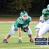 VHS_Football_vs_Lake_Central_10-18-2013 (121)