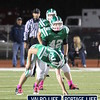 VHS_Football_vs_Lake_Central_10-18-2013 (241)