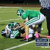 VHS_Football_vs_Lake_Central_10-18-2013 (151)