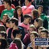 VHS_Football_vs_Lake_Central_10-18-2013 (70)