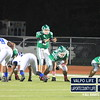 VHS_Football_vs_Lake_Central_10-18-2013 (46)