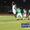 VHS_Football_vs_Lake_Central_10-18-2013 (156)