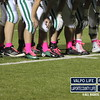 VHS_Football_vs_Lake_Central_10-18-2013 (288)