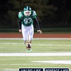 VHS_Football_vs_Lake_Central_10-18-2013 (140)