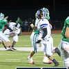 VHS_Football_vs_Lake_Central_10-18-2013 (148)