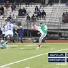 VHS_Football_vs_Lake_Central_10-18-2013 (261)