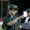 VHS_Football_vs_Lake_Central_10-18-2013 (186)