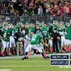 VHS_Football_vs_Lake_Central_10-18-2013 (170)