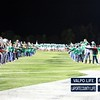 VHS_Football_vs_Lake_Central_10-18-2013 (28)