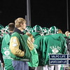 VHS_Football_vs_Lake_Central_10-18-2013 (248)