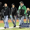 VHS_Football_vs_Lake_Central_10-18-2013 (2)