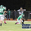 VHS_Football_vs_Lake_Central_10-18-2013 (244)